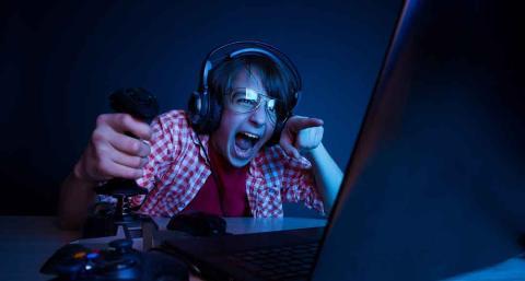 Dónde descargar juegos gratis para PC Windows
