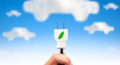 Europa y su apuesta por fabricar baterías para coches eléctricos