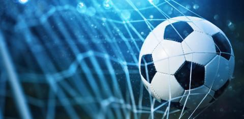 178f69049a511 Qué canales dan el fútbol en la temporada 2018   2019 por TV e ...