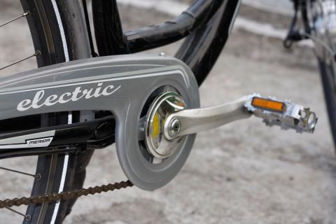 Qué debes saber antes de comprar una bici eléctrica