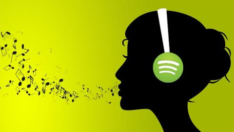 Pronto podrá omitir todos los anuncios en Spotify sin pagar Premium