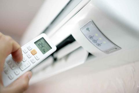 Trucos para ahorrar con el aire acondicionado