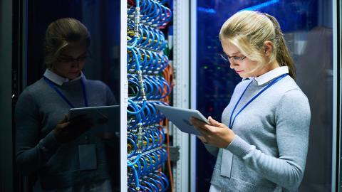 Certificado Profesional de Hacking Ético Experto