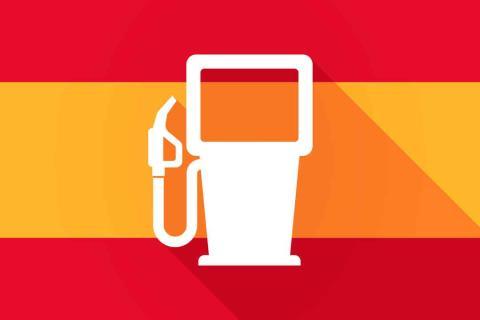 Ciudades españolas que van a prohibir el diésel