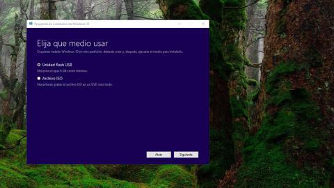 Cómo crear un USB de arranque para instalar Windows 10 Como-crear-usb-arranque-instalar-windows-10_3