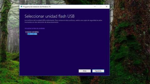 Cómo crear un USB de arranque para instalar Windows 10 Como-crear-usb-arranque-instalar-windows-10_4