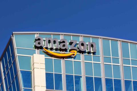 Fundador de Amazon anuncia donación de US$ 2.000 millones — CifraDelDía