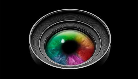 La guerra de las cámaras móviles ya no se libra con megapíxeles