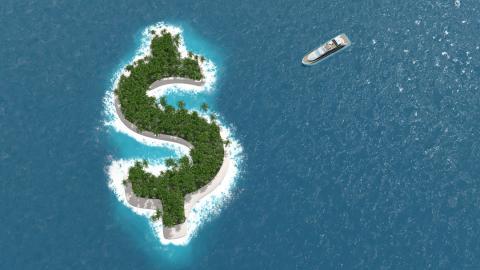 Países con más millonarios del mundo