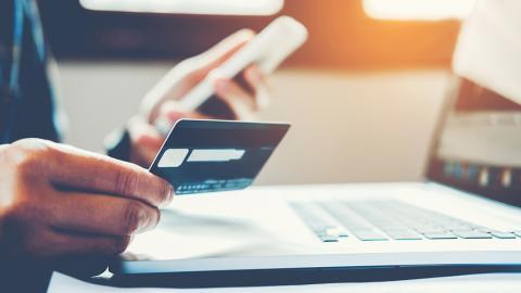 PayPal: todo lo que debes saber para pagar online