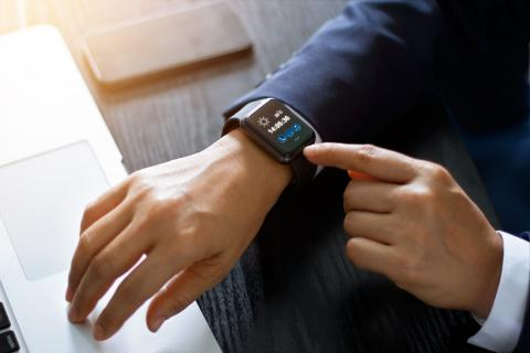 7ce9cb9e72cb Smartwatch reloj inteligente