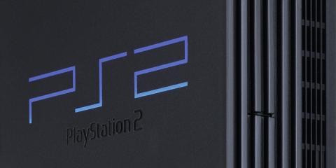 Adiós a PS2