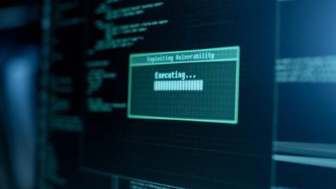 Vulnerabilidad exploit