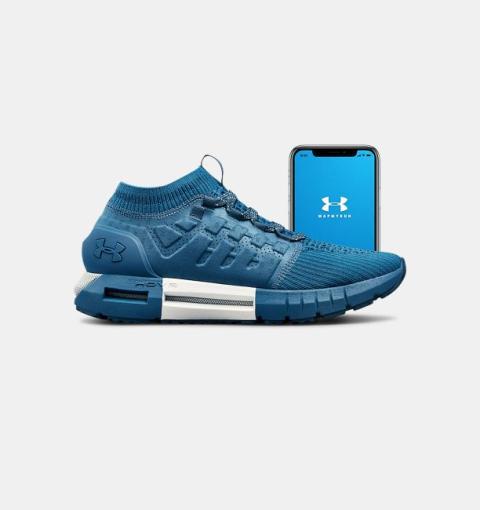 Gadgets para correr