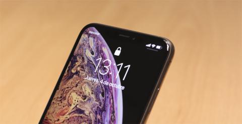 Análisis y opinión del iPhone XS Max