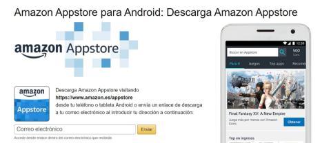 Cómo conseguir gratis aplicaciones de pago para Android