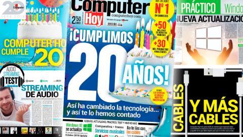 Computer Hoy 523