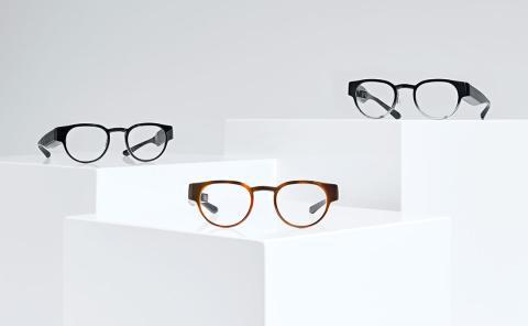 focals gafas inteligentes amazon