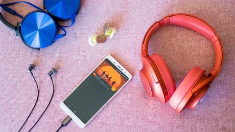 Guía de compra de auriculares: todo lo que debes saber