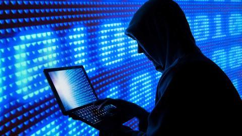 Hackeo Facebook