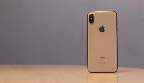 iPhone XS Max, análisis y opinión