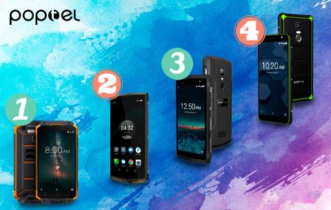 moviles poptel