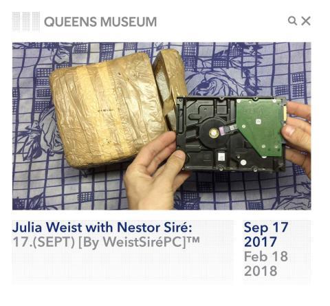 museo queens ny computerhoy