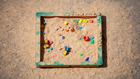 Sandboxing y Big data, el futuro de la seguridad informática para empresas está en la nube