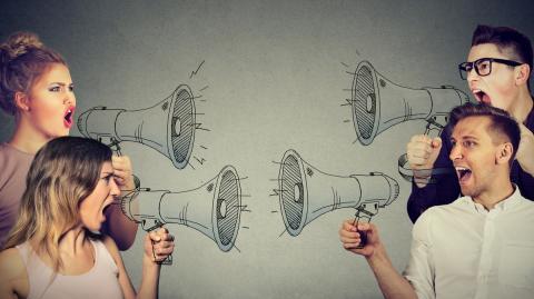 Curiosidades de la voz