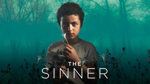 the sinner temporada 2