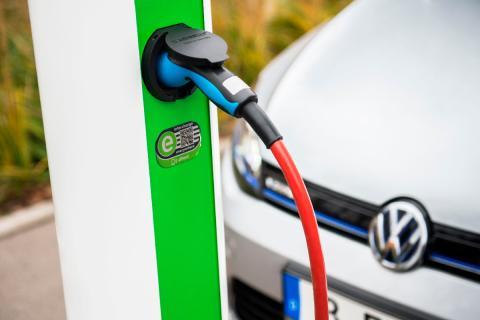 glosario coche eléctrico