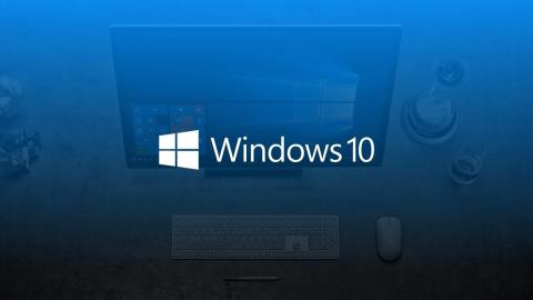 microsoft detiene la actualización windows 10 october 2018 por temas