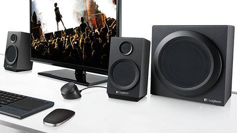 Accesorios para PC en AliExpress