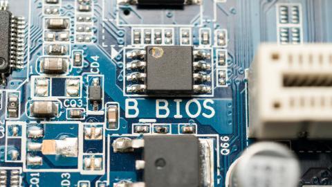 Actualizar BIOS: qué es, cómo se hace y para qué sirve | Tecnología