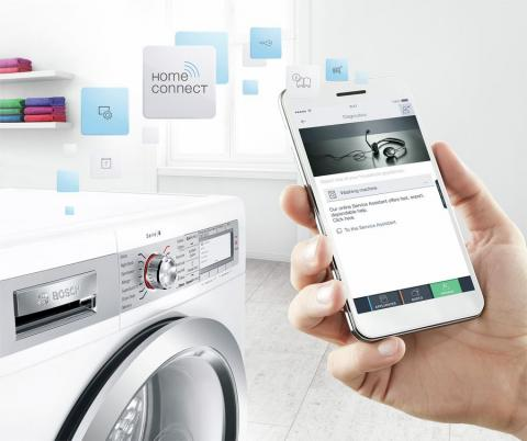Consejos para comprar una lavadora