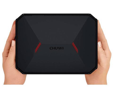 chuwi gbox mini pc