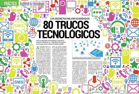 Computer Hoy 525