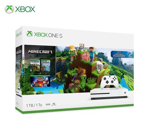 Consolas y PC gaming en AliExpress