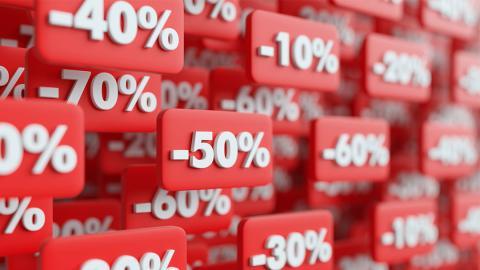 090f948dc2 Cuenta atrás Black Friday en Amazon  las mejores ofertas de la ...