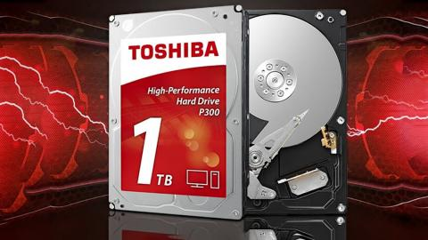 Discos internos, unidades USB o tarjetas de memoria, todas las ofertas de AliExpress