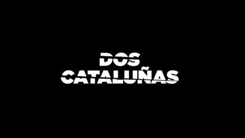Las dos cataluñas