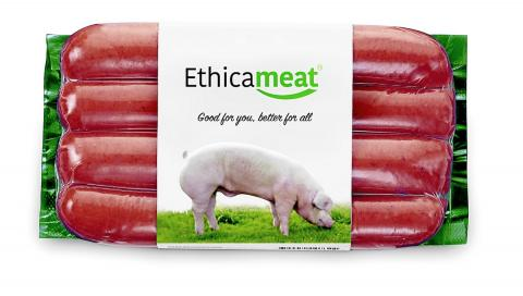 Ethica meat
