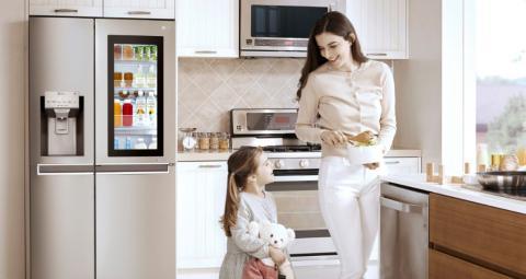 Consejos para comprar un frigorífico