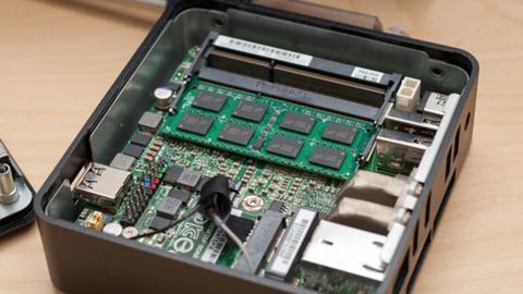 Guía y consejos para comprar un Mini PC
