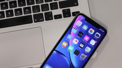 iPhone XR, análisis y opinión