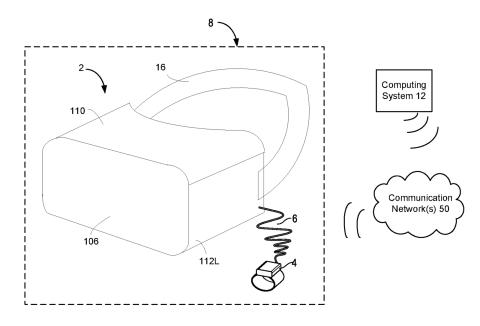 Patente Microsoft