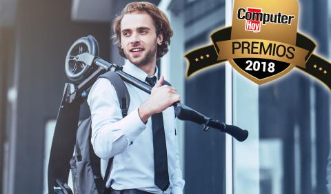 Premios ComputerHoy 2018 gadgets