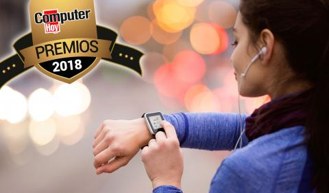 Premios ComputerHoy smartwatch