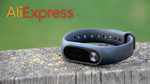 Relojes y pulseras inteligentes