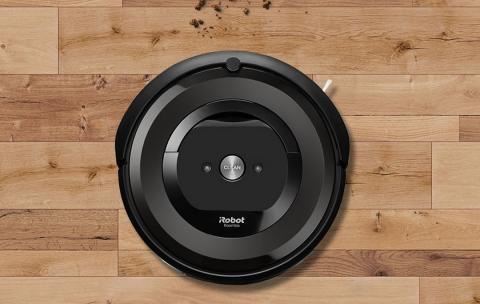 iRobot Roomba Black Friday